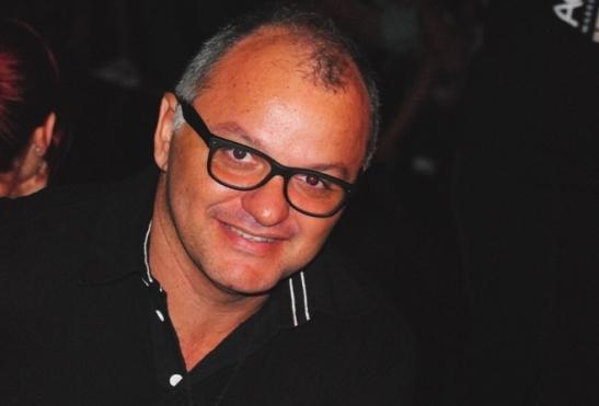 Augusto Bezerril